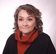 Dora María Vidales